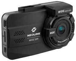 <b>Видеорегистратор Neoline Wide S49</b> — купить в интернет ...
