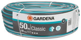 """<b>Шланг GARDENA</b> Classic <b>3/4</b>"""" 50 метров — купить по выгодной ..."""