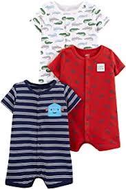 Toddler Baby Boy Clothes - Amazon.com