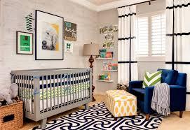 <b>Baby Nursery</b> Design Ideas and Inspiration   Freshome.com®