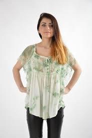 <b>Блуза Fracomina</b> от 2890 р., купить со скидкой на www.pravda.ru