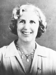VIOLET RICHARDSON WARD, THE PRESIDENT OF THE FIRST SOROPTIMIST CLUB. For additional information about the award, ... - 9202265