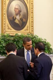 filebarack obama and taro aso in the oval office 2jpg fileobama oval officejpg