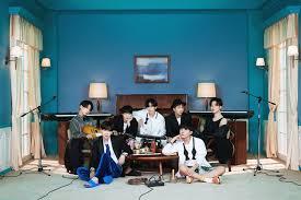 BTS (<b>Bangtan Boys</b>) Members Profile: BTS Facts; BTS Ideal Type ...