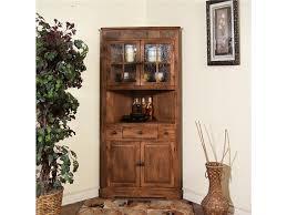 room corner hutch white cabinet inspiration  cabinet dining room corner hutch new