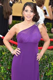 17 best ideas about elizabeth rodriguez fear the in real life elizabeth rodriguez