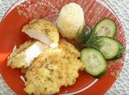 Горячие <b>блюда из птицы</b>. Рецепты блюд из курицы, индейки, утки