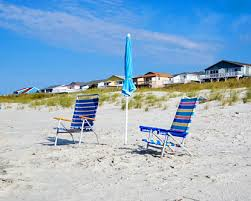 Image result for pictures north carolina beaches