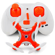 On Sale Brand New <b>Mini RC Drone</b> Cheerson CX10C Aircraft 2.4G ...