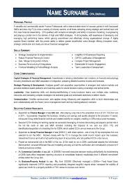 Resume Examples  Core Competencies Functional Resume Sample Customer Service Work History Education  Functional Resume