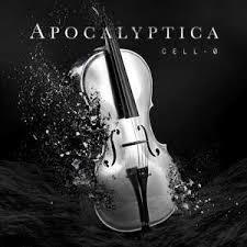 Alle 83 <b>Apocalyptica</b>-udgivelser på <b>LP</b>, <b>CD</b>, SCD, DVD, MDVD, TØJ ...