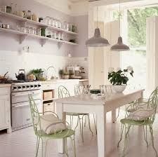 kitchen shabby chic kitchens and modern kitchen designs with best tips to make kitchen comfortable with charming shabby chic kitchen