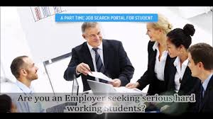 student jobs how to get a job little or no experience student jobs how to get a job little or no experience hd