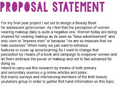 Research proposal format sample     mustek de mustek de