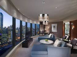 ambient lighting provides a living room bedroom accent lighting surrounding