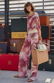 Trussardi в 2019 г. | Тренды 2019 | Мода сумки, Мода и Весна