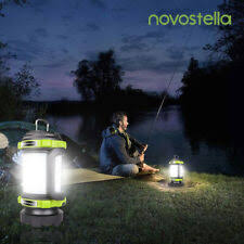 <b>Rechargeable</b> Supply <b>LED</b> Camping & Hiking <b>Lanterns</b> for sale | eBay