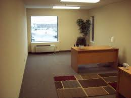 cheap office space cheap office spaces