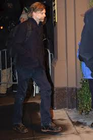 philip seymour hoffman s family friends attend wake ny daily news director paul thomas anderson heads to philip seymour hoffman s wake thursday at frank campbell funeral home in new york city