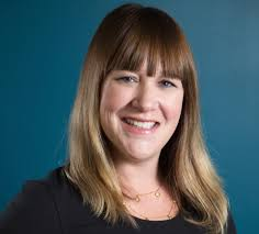 member spotlight stephanie king adroll gc com in your own words describe your current role