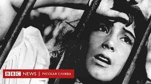 К 75-летию Победы: подборка 20 <b>лучших</b> фильмов о войне - BBC ...