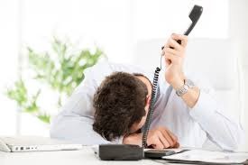 how to reduce stress when your job keeps changing job interview tips how to reduce stress when your job keeps changing