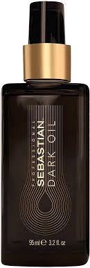 <b>Sebastian Dark Oil</b> 3.2 oz (1 or 2 PC) (1 x 3.2oz) N/A - Beige, M ...