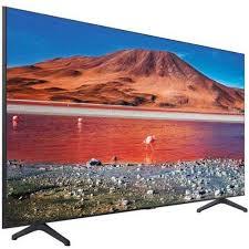 <b>ЖК телевизоры Samsung</b> - выбрать и купить из каталога, цены ...