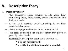 How To Type An Essay On Your Phone  FREE Descriptive Essay  Beach  Vacation Essay