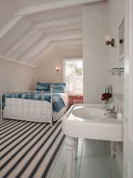 unique small attic bedroom ideas 23 concerning remodel small home decoration ideas with small attic bedroom charming bedroom home amazing attic ideas charming
