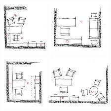 home office furniture layout inspiring goodly home office furniture layout image home interior picture arrange office furniture