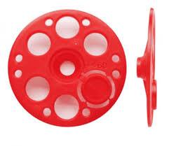 <b>Шайба Рондоль 50</b>-<b>60</b>- <b>мм</b> -<b>50шт</b>- 812969/112969 купить в ...