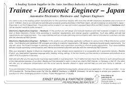 electrical resume sample electrical resume sample senior electronics engineer cover letter how make electronic engineer resume sample
