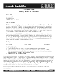 day notice letter to tenant from landlord info 60 day notice template how to write a letter of notice to your