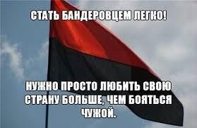"""Замкомандира керченской морской пехоты Никифоров: """"Я был пророссийским шовинистом. Сейчас мне из Крыма звонят, спрашивают, чего я стал бандеровцем"""" - Цензор.НЕТ 3548"""