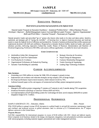 aviation resume service aviation mechanic resume sample