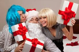 christmas party ideas gold coast exciting surfers nightclub tour wicked christmas party