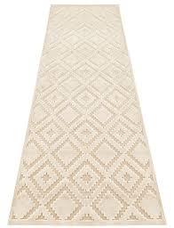 Mint Rugs <b>ковровая дорожка</b> Iris, <b>80x250</b> см цена | 220.lv