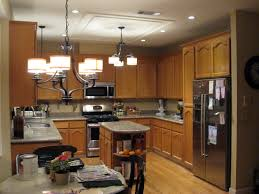 kitchen lights ceiling