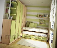 kids rooms beech lime green kids room space saving designs for small kids rooms good bedrooms breathtaking small bedroom layout