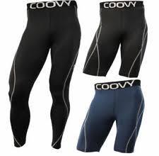 Мужская одежда для активного отдыха | eBay