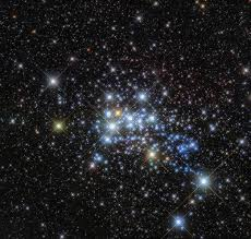 What Is the Biggest <b>Star</b>? | Space