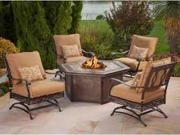 brown wicker outdoor furniture dresses:  ideas about patio furniture clearance on pinterest furniture patio furniture sets and furniture covers