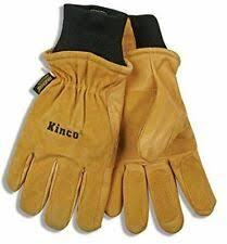 Зима/тепловой <b>перчатки для</b> мужчин - огромный выбор по ...