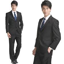 what is business casual attire male professional attire what is business casual attire 10