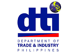 Image result for dti negosyo center