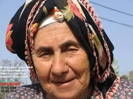 Akbulut Köyü - Alaçam / SAMSUN (Sordanköy) - akbulutkoyu - Blogcu.com - akbulutkoyu_132425829692