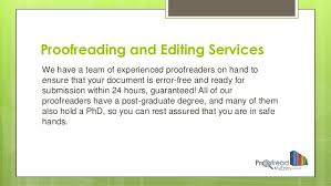 proofread my essay overview of proofread my essay proofread my essay  proofreading and essay services for