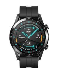 <b>Умные часы</b> и фитнес-браслеты | Носимые устройства - <b>Huawei</b>