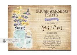 printable housewarming invitation templates com housewarming invitations templates company profile template word printable housewarming party invitations templates